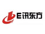 上海E讯东方