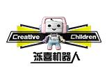济南泺喜机器人