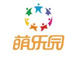 青岛萌乐园教育