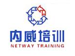 上海内威职业培训