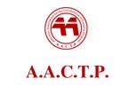 AACTP国际注册培训师logo
