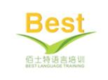 深圳佰仕特教育