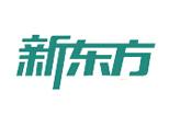 宁波新东方学校