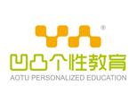 宁波凹凸个性教育