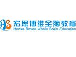 长沙宏思全脑教育