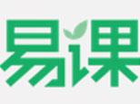 上海易课教育logo