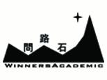 上海问路石教育