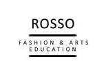 上海Ross艺术留学