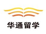广州华通信诺教育