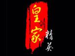 小贝壳|皇家精英跆拳道馆