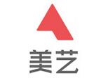北京美艺艺术留学