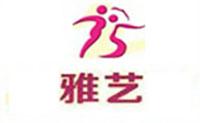 天津雅艺舞蹈培训
