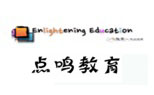 北京点鸣教育