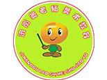 濟南竇老師教育logo