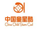 北京童星酷培训