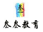 北京三分之一教育