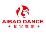 宁波艾宝舞蹈