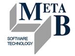 北京美塔碧软件科技培训