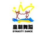 杭州皇朝舞蹈