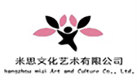 杭州米思文化