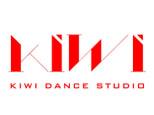 长沙kiwi舞蹈工作室