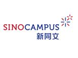 北京新同文国际教育