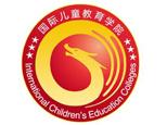 北京京师国际教育