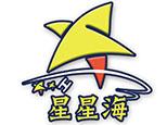 青岛星星海文化艺术培训