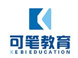 上海可笔教育