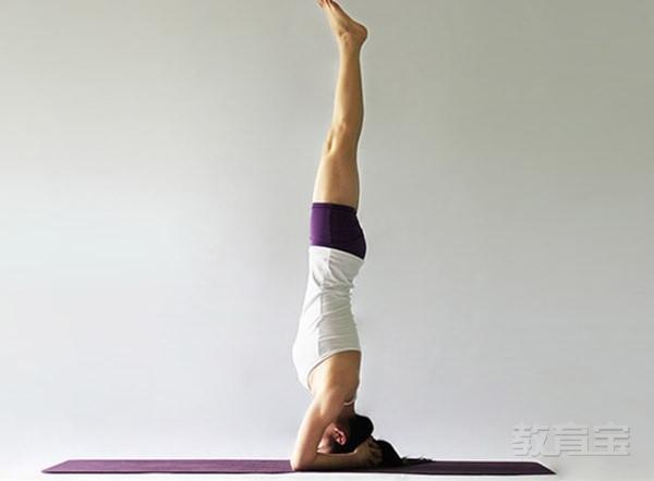 艾揚格瑜伽是由印度瑜伽大師艾揚格(k.b.