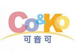 杭州可音可教育