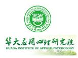 上海华大应用心理研究院logo