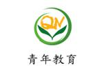 北京青年教育
