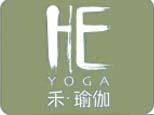 青岛禾瑜伽生存健身馆
