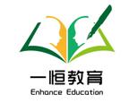 天津一恒教育
