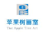 石家庄苹果树美术培训学校