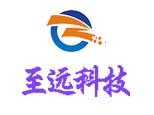 北京至远教育