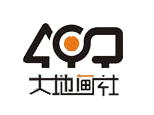 杭州大地画室