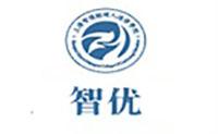 上海智优经理人进修学院logo