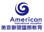 北京美音联盟国际教育