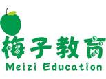 青岛梅子教育