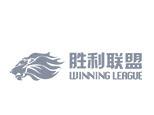 上海胜利联盟菲戈足球学院