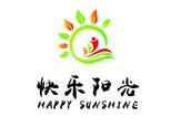 快乐阳光文化艺术培训中心