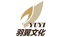 北京羽翼羽毛球培训