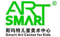济南斯玛特儿童美术中心