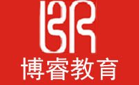 重庆远瑜职业培训学校