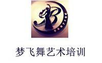 北京梦飞舞艺术培训
