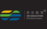 北京美世留学