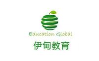 北京伊甸教育