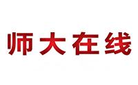 北京师大在线
